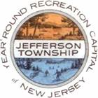 Year Round Recreation Capital of New Jersey