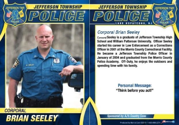 57Cpl. Seeley