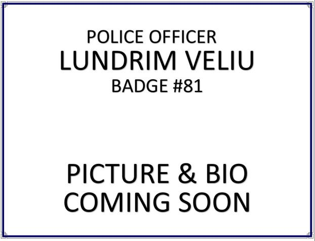 PO VELIU COMING SOON